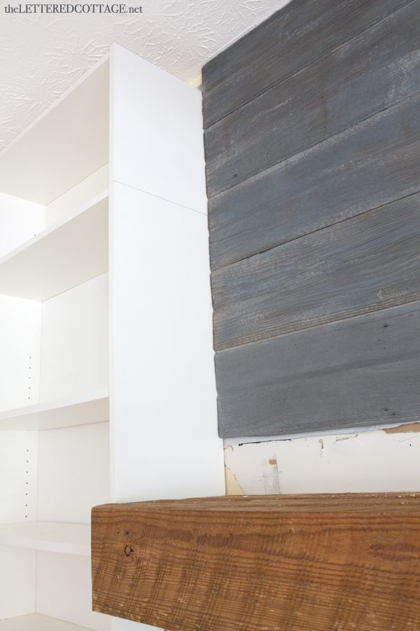 Best 25+ Blue wood stain ideas on Pinterest | Red wood ...