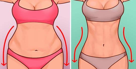 4 abitudini che accelerano il metabolismo | Rimedio Naturale