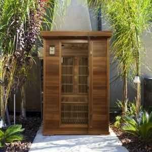 die besten 17 bilder zu sauna auf pinterest gartendusche duravit und erfinder. Black Bedroom Furniture Sets. Home Design Ideas
