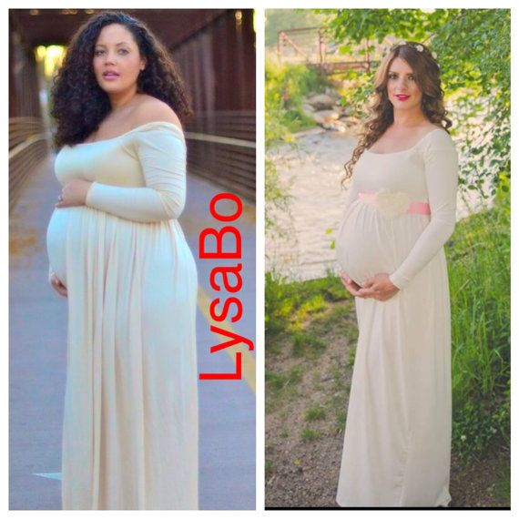 best baby shower dress ideas images on   baby shower, Baby shower