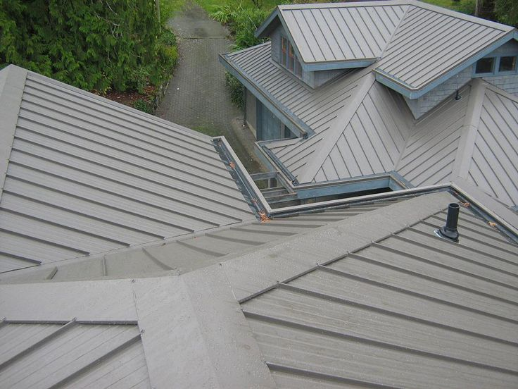 19 best images about steel roofing standing seam on for Barometric pressure fishing cheat sheet