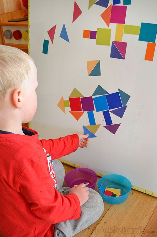 teaching magnets to preschoolers 17 best images about magnet board on 450
