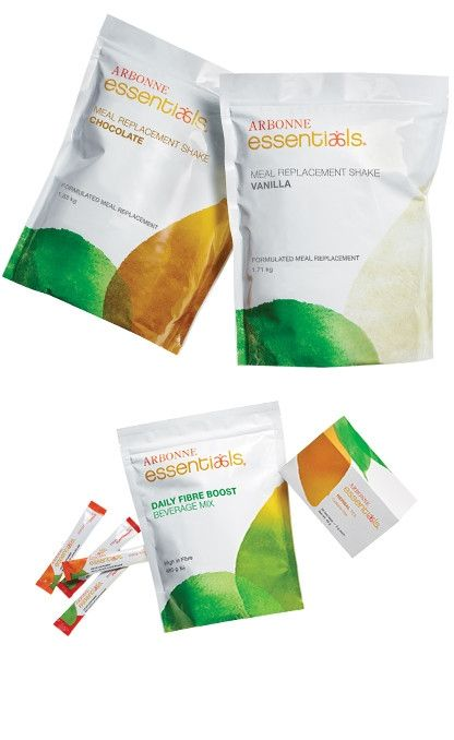 Value Packs | Arbonne30 DAYS TO HEALTHY LIVING  Choose the flavour combination that works best for you Protein Shake Mix Meal Replacement, Chocolate (1), Vanilla (1) or 2 of the same flavour Daily Fibre Boost(1) Choose the flavor combination that works best for you Energy Fizz Sticks, Pomegranate (1), Citrus (1) or 2 of the same flavour Arbonne Essentials® Herbal Tea(1) Recommended Retail Price$472.00Preferred Client Price$377.60Value Pack$283.20
