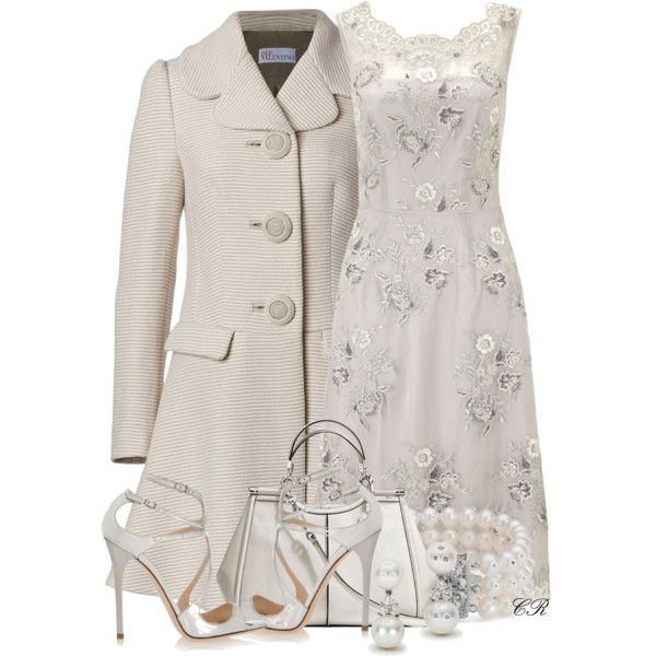 Not Quite...., created by colierollers on Polyvore