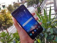 Huawei Mate 10 Lite Review – All in One  #Technology #ITUpdates #ITNews #TelecomNews #3G #4G #PTA #MoITT #Jazz #Ufone #Zong #TelenorPakistan #PhoneWorldLive #PhoneWorldUrdu #PhoneWorldMagazine #PhoneWorld #Uber #Careem #Samsung #VIVO #OPPO #iPhone #Apple #QMobile #Xperia #USF #KPITB #PITB #Nokia #Lenovo #Xiaomi