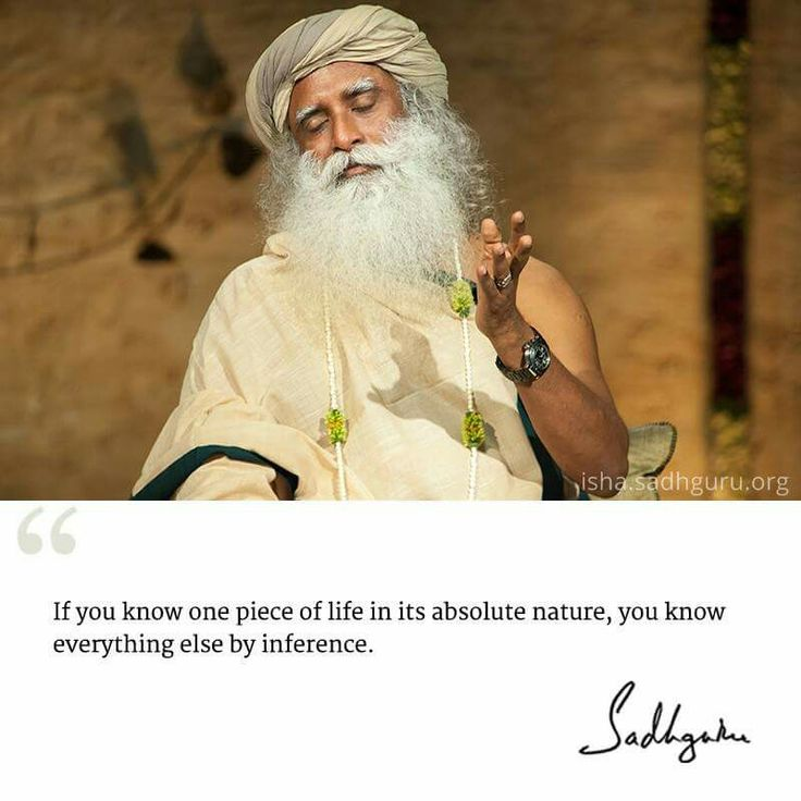 20 Best Images About Sadhguru On Pinterest