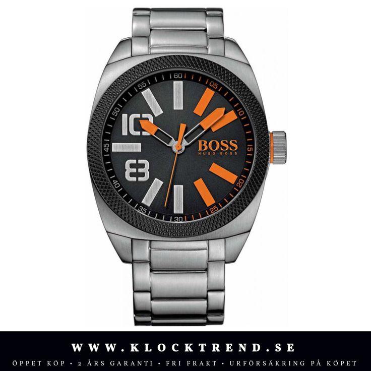 Stilig Herrklocka från Hugo Boss Orange Shop online👇🏼 www.klocktrend.se   ⠀⠀⠀⠀⠀⠀⠀⠀⠀⠀⠀⠀⠀⠀⠀⠀⠀⠀⠀⠀⠀⠀ ✔️Öppet köp ✔️Snabba leveranser ✔️2 års garanti ✔️Välj faktura eller delbetalning