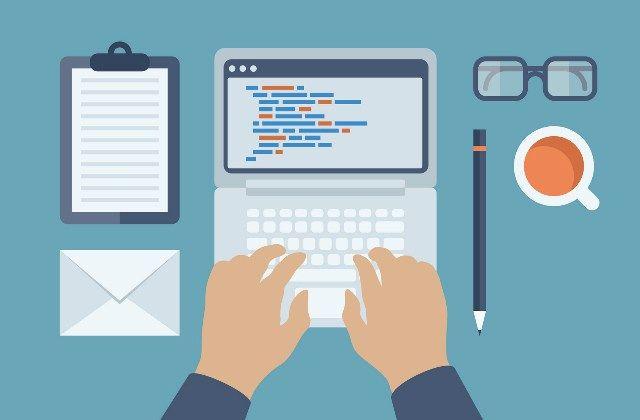 Establecer una presencia online para tu negocio y marca va mucho más allá… | SYP BLOG