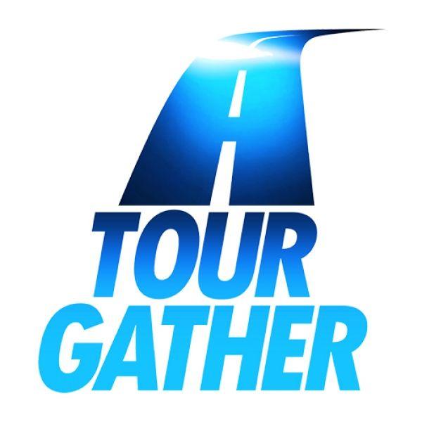 TourGather