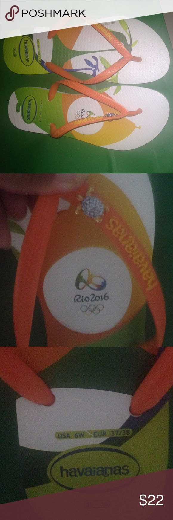 Olympic rings logo rio 2016 olympics logo designed by fred gelli - The 25 Best Rio 2016 Olympic Logo Ideas On Pinterest Rio Olympic Logo Rio Summer Olympic Logo And Rio 2016