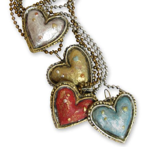 hearts: Hearts 3 3 3, Pendant Hearts, Heart Pendants So, Heart Necklaces, Hearts 2222, Heart Charms