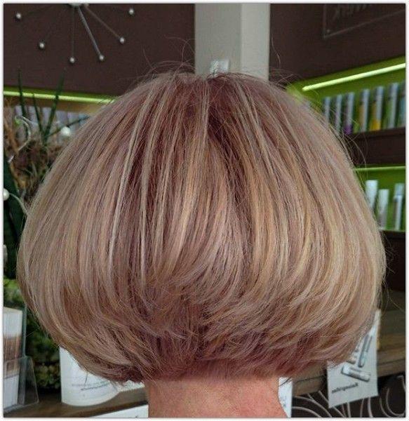 Frisuren Ab 50 Damen 2019 In 2020 Haarschnitt Haarschnitt Bob Frisuren Frauen Ab 50 Mittellang