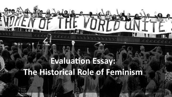 008 Pin by Scholar Advisor on Social Issues Essays Samples