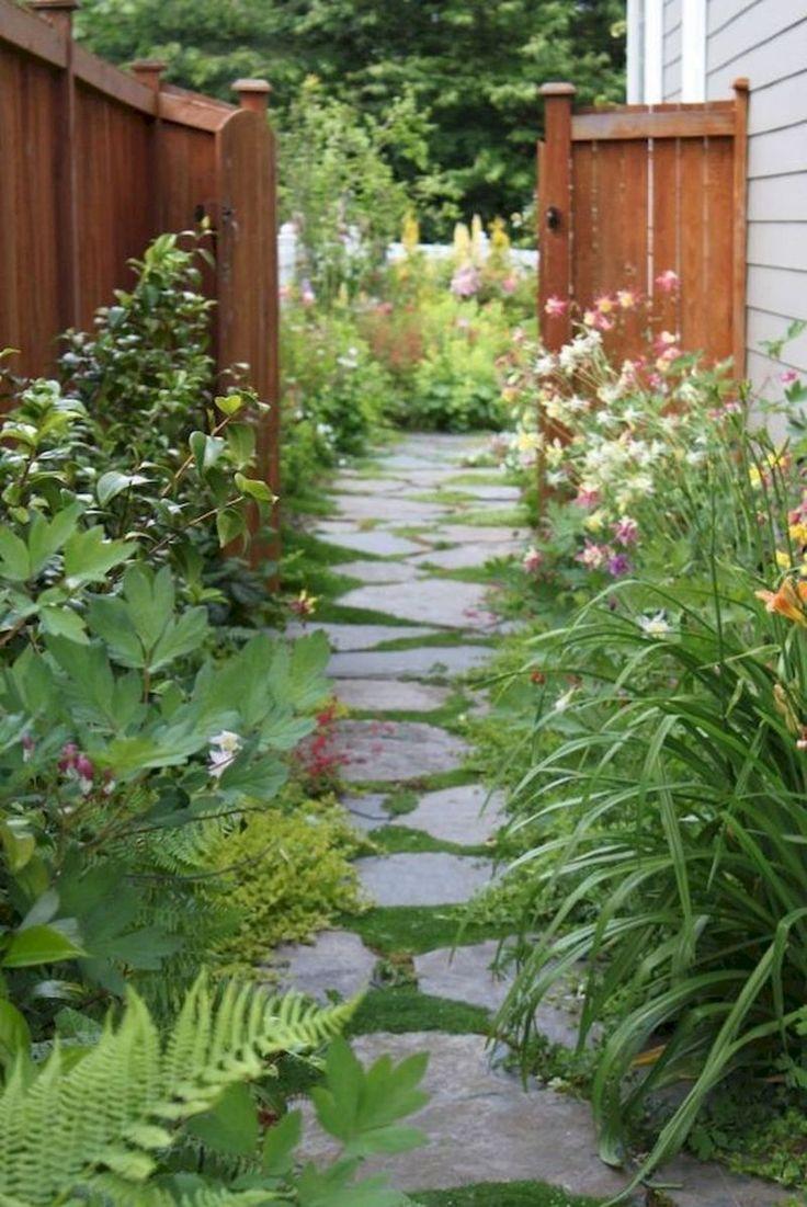 36 Best Landscape Ideas To Get Inspiration Your Home Garden – Anni Mu