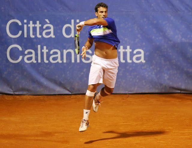 TOP TENNIS: RANKINGS SINGLES ATP ITALIA TOP 15 (19-06-2017)