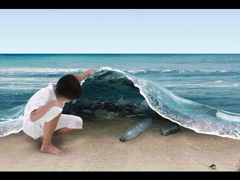 Ve filmu se žáci dozví, že bez vody by na naší planetě nemohl vzniknout život, nebo také že voda tvoří 95% našeho těla. Budou vysvětleny pojmy jako hydrosfér...