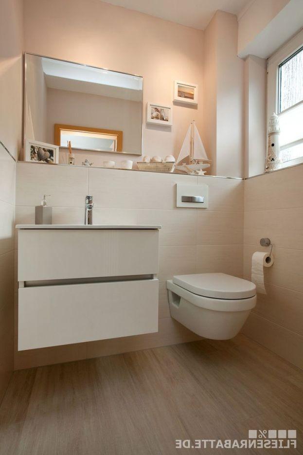 Bildergebnis Fur Badezimmer Farbgestaltung Badezimmer Ohne Fenster