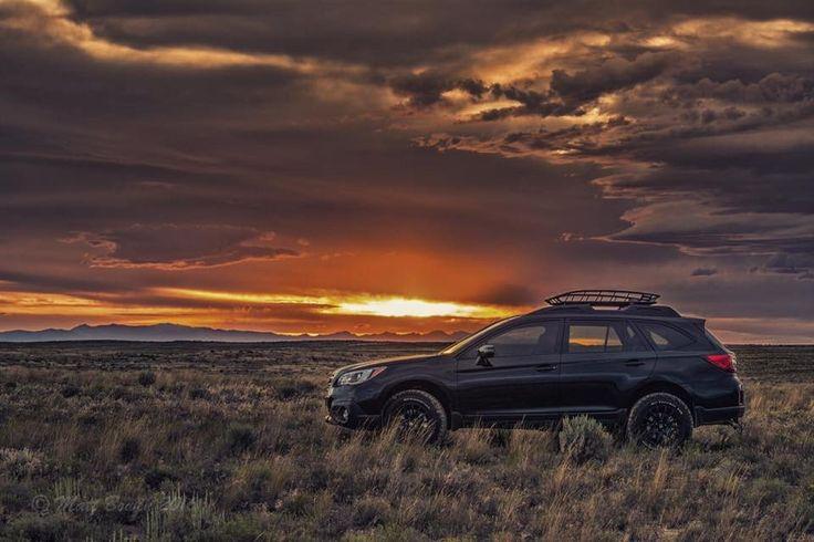 2016 Outback - 2.5i - Matt Bowen  http://www.dchsubaruofriverside.com