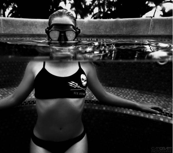 W E A R E W A R R I O R S #JoinUs #GypseaWarriors #ComingSoon @mermaid_kayleigh 📷@camgrantphotogrpahy