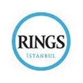 Ring İstanbul, İnşaat