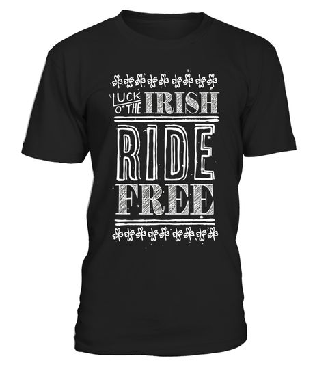 "# Luck of The Irish. Funny St Patricks Day Shirt for Women/Men - Limited Edition .  Special Offer, not available in shops      Comes in a variety of styles and colours      Buy yours now before it is too late!      Secured payment via Visa / Mastercard / Amex / PayPal      How to place an order            Choose the model from the drop-down menu      Click on ""Buy it now""      Choose the size and the quantity      Add your delivery address and bank details      And that's it!      Tags…"