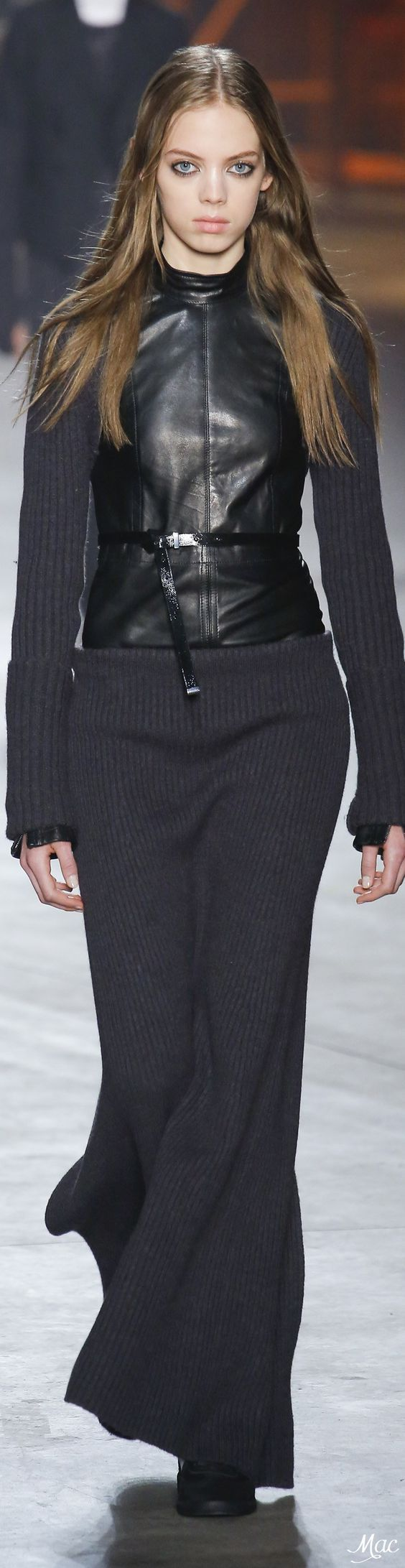 Fall 2017 RTW Diesel Black Gold The Best of casual fashion in 2017.