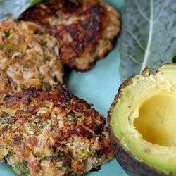Lots of wonderful Paleo recipe ideas at Elana's Pantry Recipes — Punchfork