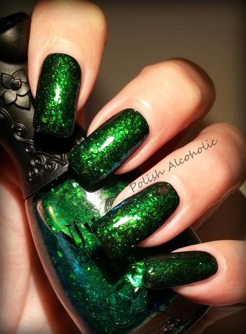 Mejores 407 imágenes de Manicure! en Pinterest | Uñas bonitas, La ...