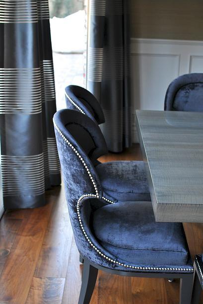 Lovely Paris Chair #ryansaghian Http://www.ryansaghian.com/#! Brown  FurnitureFurniture Packages