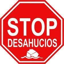 Desahucio parado por cláusulas abusivas en la hipoteca http://enlacancha.eu/2017/12/28/desahucio-parado-por-clausulas-abusivas-en-la-hipoteca/?utm_campaign=crowdfire&utm_content=crowdfire&utm_medium=social&utm_source=pinterest