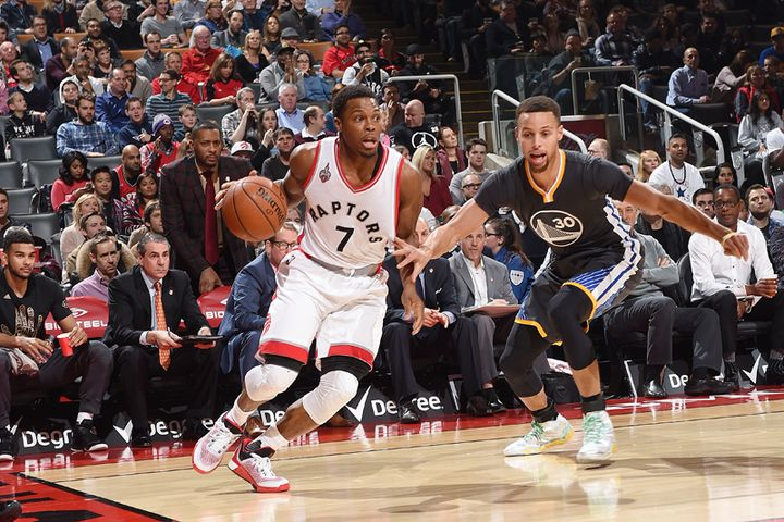 #Raptors_live_stream Watch Toronto Raptors Live Stream all NBA Basketball games online in HD for free. We offer Multiple links to stream NBA and NCAA Basketball Live online. http://nbastream.tv/raptors-stream/