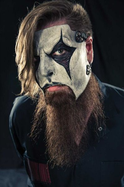1000+ images about Slipknot on Pinterest