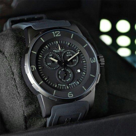 sporty invicta watches invicta reserve menu0027s sea vulture swiss made quartz chronograph strap watch