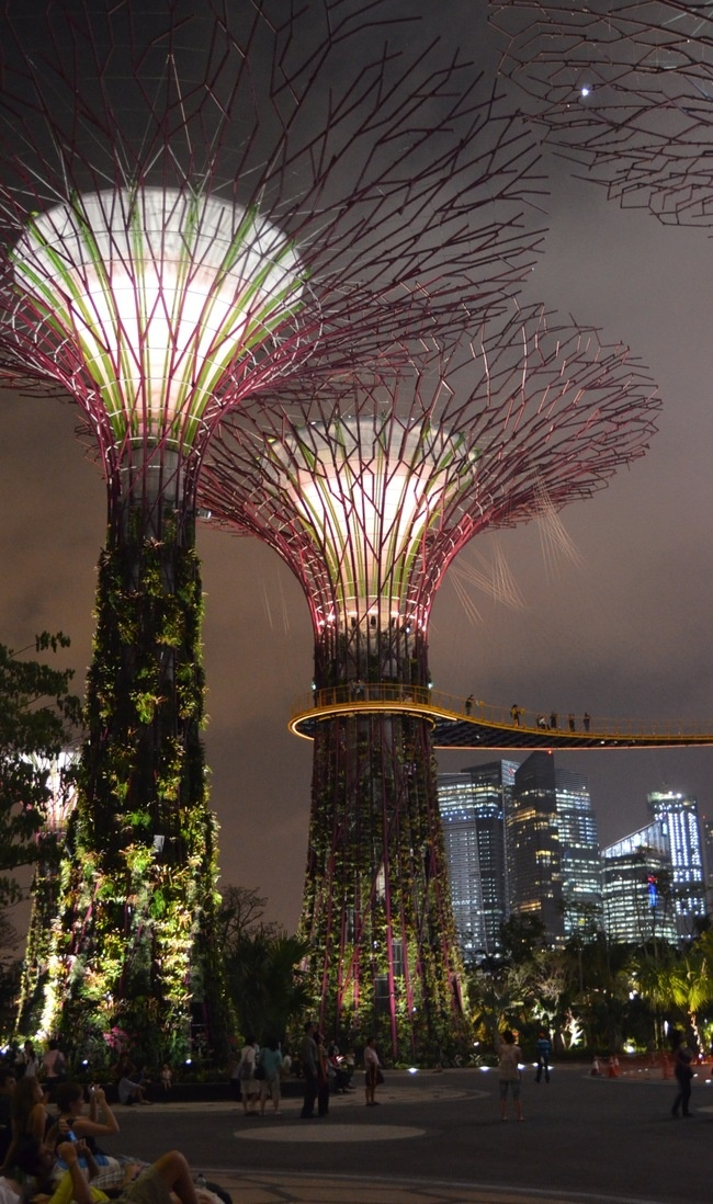 18 marina gardens dr singapore singaporenever sought to travel here but very beautiful