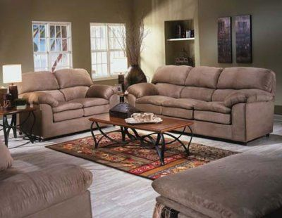 : Expresso Sofa, Living Rooms, Living Room Sets, Loveseats, Velocity Expresso, Sofa Set, Sofas, Carls Furniture