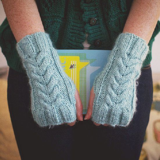 The 115 Best Free Knitting Patterns Images On Pinterest Free