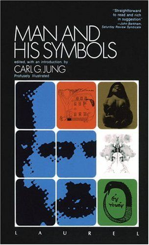 Bestseller Books Online Man and His Symbols Carl Gustav Jung $7.99  - http://www.ebooknetworking.net/books_detail-0440351839.html