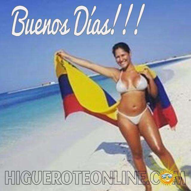 Buenos Días Venezuela!!! Buenos Días Higuerote!!! Feliz Viernes para Todos!!! Hoy Salimos a la Isla de la Tortuga  la perlita de Venezuela ( Margarita es la Perla de Venezuela)  #felizviernes #buenosdias #pergolamarina #higuerote #playas#playa #playasdevenezuela #islasdevenezuela #paquetesturisticos #cayoherradura #puntadelgada #morrocoy #puertolacruz #mochima #venezuela #beach #love #fullday