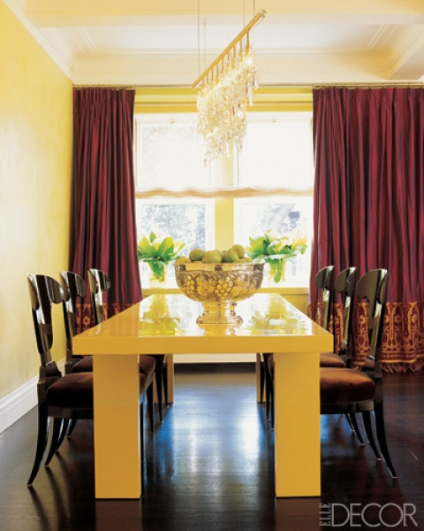 23 Best Images About Dining Room Tables On Pinterest
