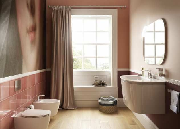 110 besten Badezimmer Ideen für die Badgestaltung Bilder auf - badezimmer zubehör günstig