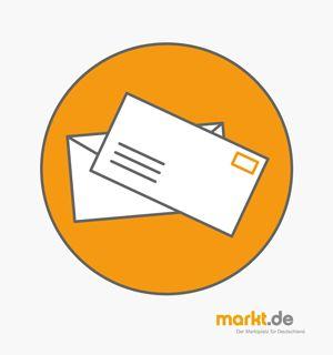 Was verdient ein Postbote? In dem Ratgeber von markt.de findest Du alle Infos rund um Beruf und Gehalt.