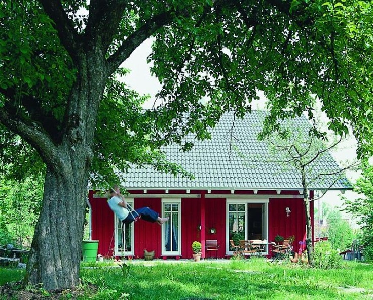 66 Best Houses A Frame Swiss Chalet Craftsman Bungalow Images On Pinterest Bungalows