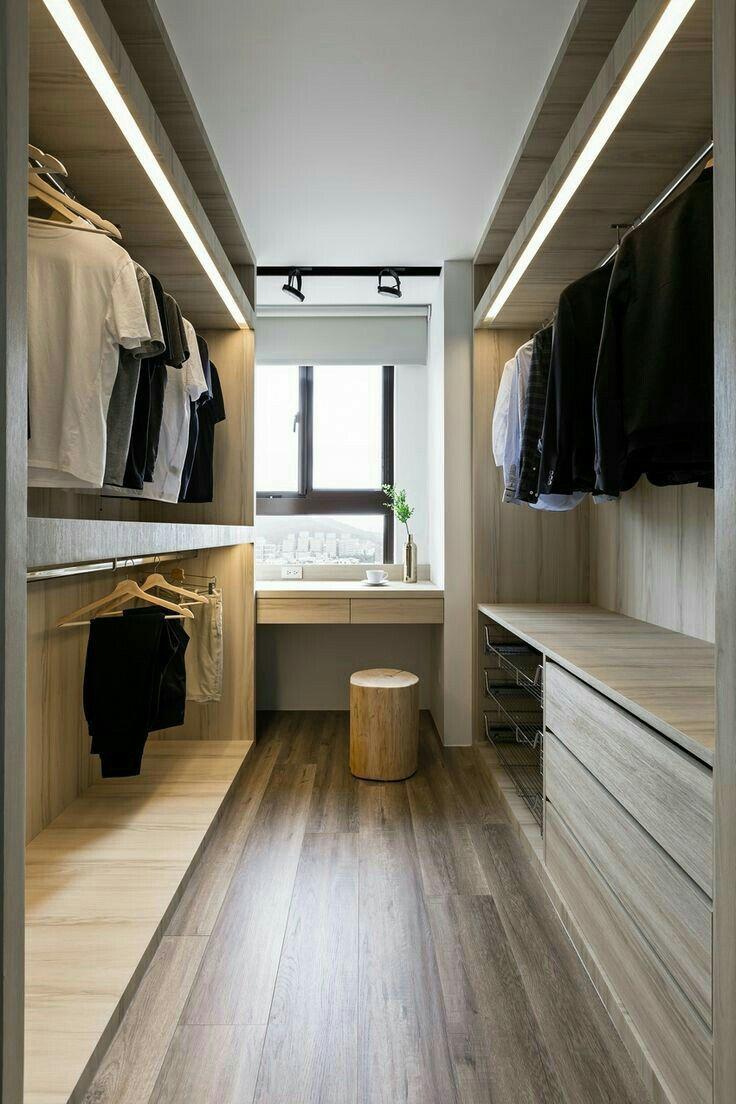 5 superbes idées cool: intérieur minimaliste pour la maison Design intérieur minimaliste noir