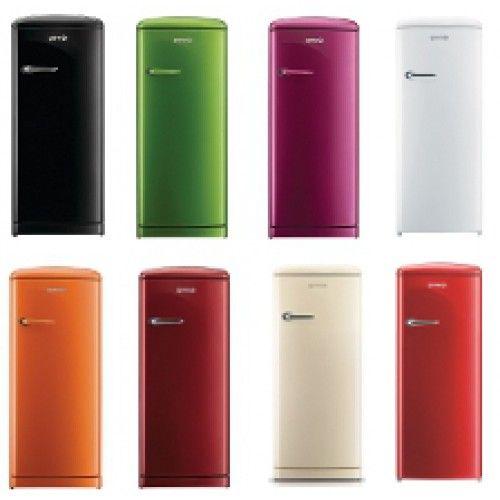 gorenje-rb60299-refrigerator-50s-retro-style