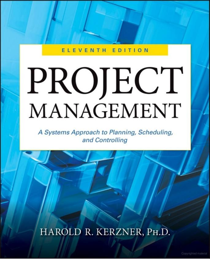 Information technology for management 10th edition by efraim information technology for management 10th edition by efraim turban ebook pdf edition pinterest ebook pdf fandeluxe Gallery