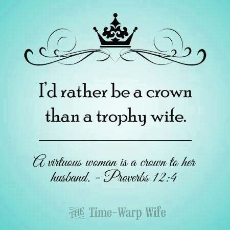74ef9a656b0670f847c003cf42eab4d3 trophy wife proverbs 72 best 2 my husband ;) \u003c3 ya images on pinterest my love
