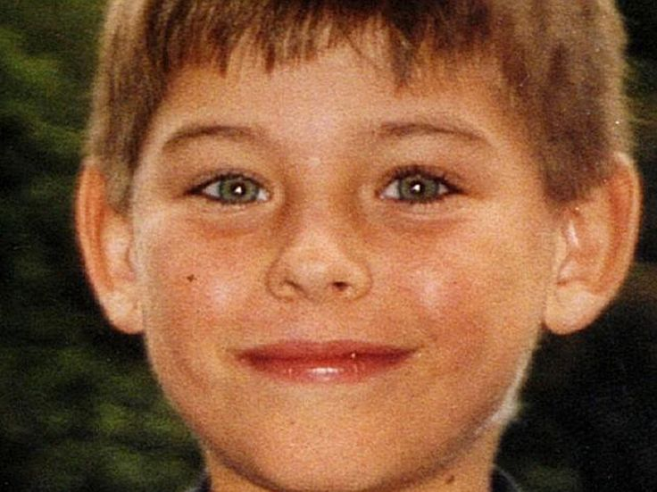 A new feature film will be made about the life and legacy of murdered Sunshine Coast schoolboy Daniel Morcombe and we're already in tears