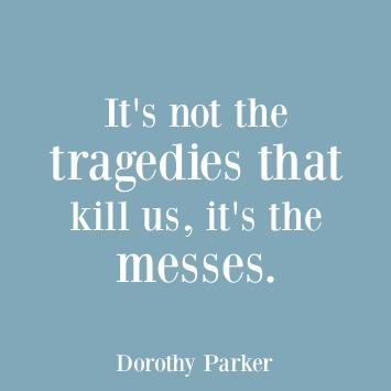 30 best Dorothy Parker images on Pinterest Books, Words and Faces - dorothy parker resume