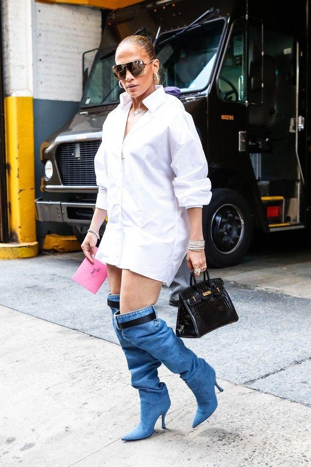e1f010b6f VE2180 Sunglasses | Jennifer Lopez Fashion Style | Jennifer lopez ...