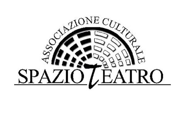 SpazioTeatro ospita sabato 23 alle 21.00 uno degli spettacoli più interessanti della stagione: Groppi d'amore nella scuraglia